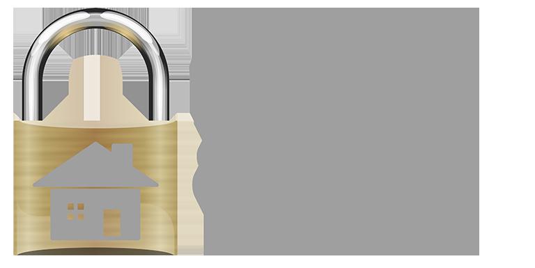 Deposit & Rent Logo